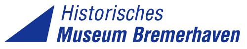 Entdeckertour Fischereihafen Bremerhaven Logo